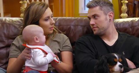 ryan-edwards-wife-mackenzie-pregnant-baby-girl-teen-mom-details