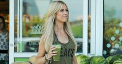 Christina El Moussa diet workout skinny weight loss h