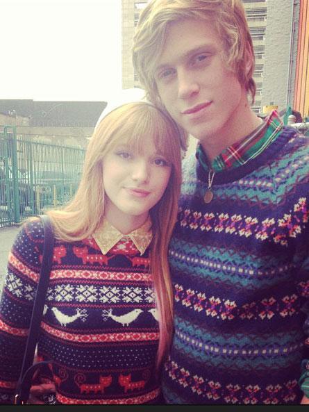 Bella thorne holiday sweater de.jpg