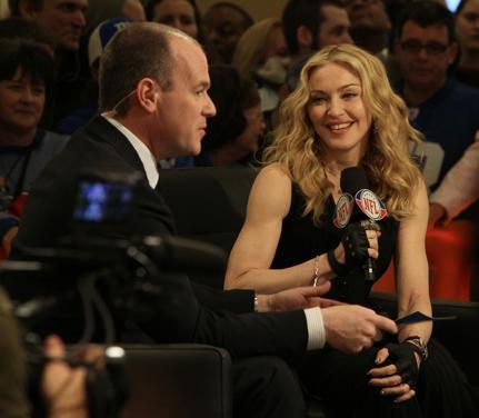 Madonna feb3 5659909 m.jpg