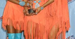 Beyonce destiny child vmas dresses