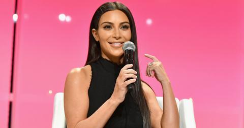 Kim kardashian writing self help book 05