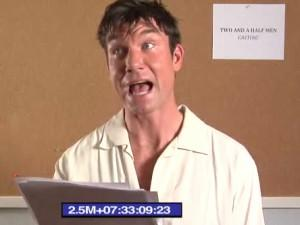 2011__03__Jerry_O_Connell_Charlie_Sheen_March7newsneb1 300×225.jpg