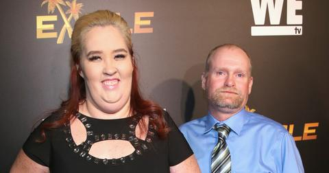 """WE tv Celebrates The Premiere Of """"Marriage Boot Camp"""" Reality Stars And """"Ex isled"""""""