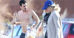Lauren Bushnell Ben Higgins Moving In Denver Colorado Bachelor