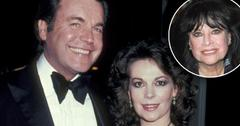 Fatal Voyage Podcast Robert Wagner Kicked Natalie Wood Mother Out Of Home