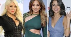 2011__07__Christina_Aguilera_Jennifer_Lopez_Selena_Gomez_ALMAS_July28newsbt 300×187.jpg