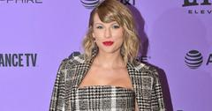 taylor-swift-joe-alwyn-romance-private-rolling-stone-interview
