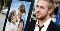 2011__01__Ryan_Gosling_Jan4newsnea 300×240.jpg
