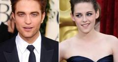 2011__02__Robert_Pattinson_Kristen_Stewart_Feb17newsnea 300×236.jpg