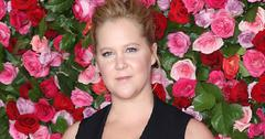 Amy Schumer Cope Son Autism