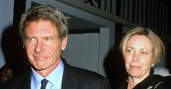 Harrison-Ford-Broken-Marriage-Felt-More-Valued-Movie-Sets-OK