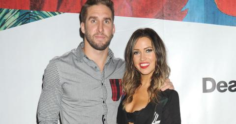 Kaitlyn bristowe shawn booth new reality show 05