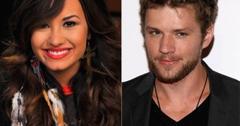 2011__07__Demi_Lovato_Ryan_Phillippe_July22newsne 300×239.jpg