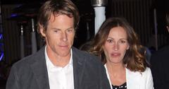 Julia Robert Danny Moder Husband Divorced Married Long