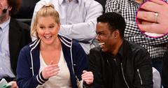 amy schumer engagement ring wedding pics pp