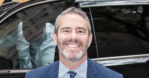2019/11/Andy-Cohen-Weight-Loss-PP.jpg
