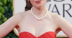 Ok_030713_news_zooey deschanel gallery_ _1.jpg