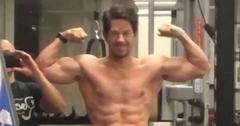 mark wahlberg workout performance inspired nutrition video long