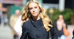 Kate Gosselin looks glamorous on the set of 'Celebrity Apprentice'