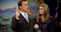 2011__05__Arnold_Schwarzenegger_Maria_Shriver_May10newsne 300×199.jpg