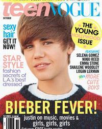 2010__09__Justin_Bieber_Sept16newsnea.jpg