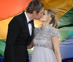 Kristen_bell_proposes_dax_shepherd_gay_marriage_rotator.jpg