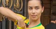 Adriana lima pp