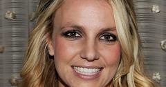 Britney_spears_feb23.jpg