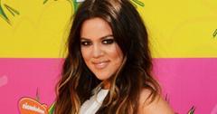 Khloe kardashian teaser_319x206.jpg