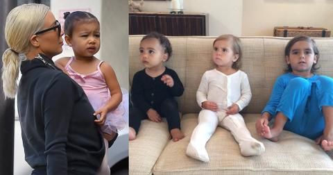 North west style advice 01
