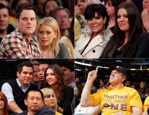 2010__05__Celebs_Lakers_May18_main 300×232.jpg