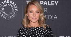 kelly-ripa-wants-off-camera-writing