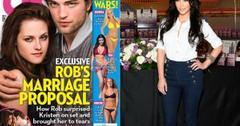 2010__05__Kim_Kardashian_Miami_Issue22 300×203.jpg