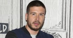 Vinny-Guadagnino-Sleeping-With-Hundreds-PP