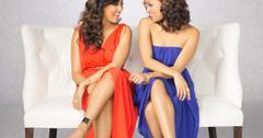 Tia & Tamera – Season 3