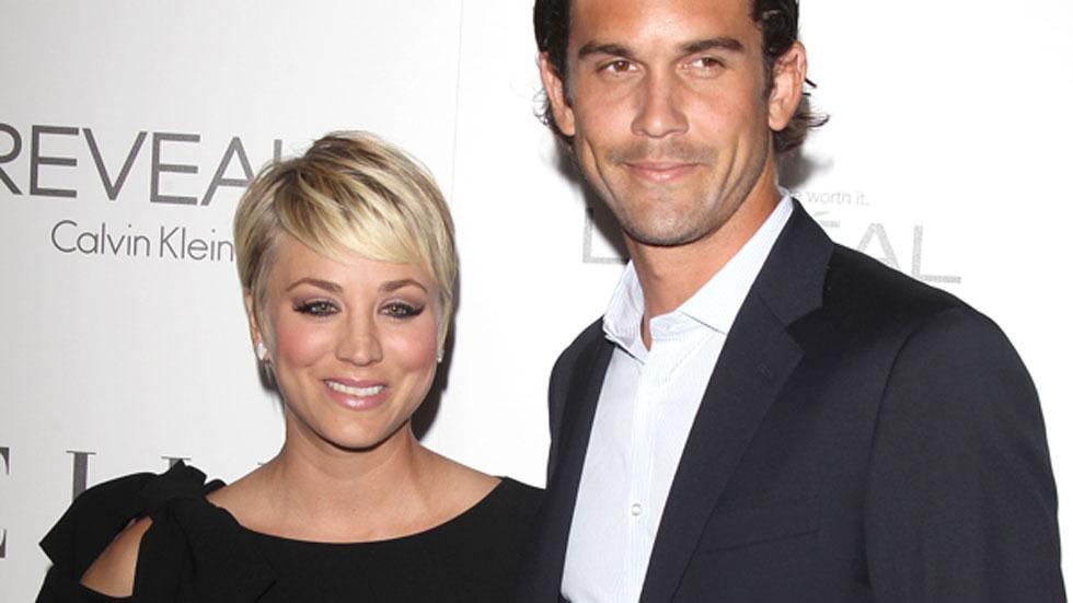 Kaley cuoco ryan sweeting marriage issues 03