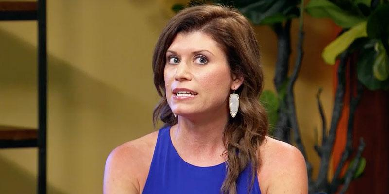 Married at first sight did amber become a brunette to save her marriage pp