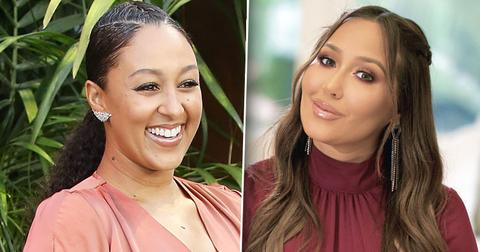 Adrienne-Bailon-Dirty-Conversations-PP