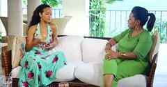 Rihanna oprah winfrey august16.jpg