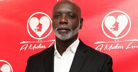 Peter Thomas Health Issues Mother Cynthia Bailey Divorce