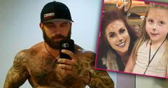 Chelsea houska ex adam lind custody aubree h