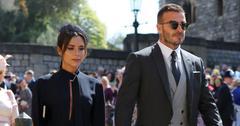 victoria beckham david beckham divorce rumors pp