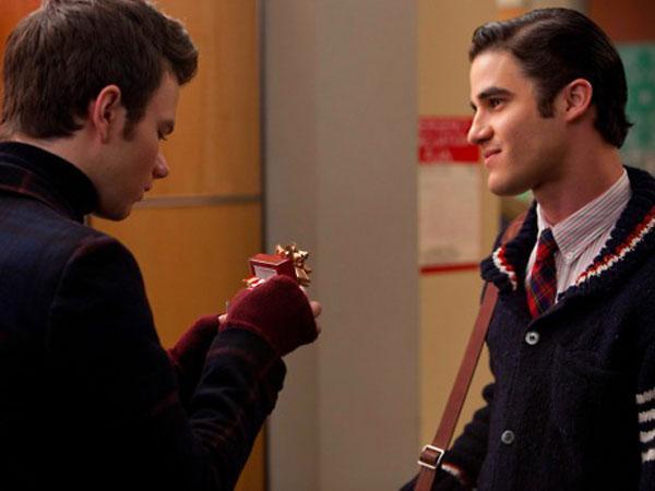 Glee klaine august2 rm.jpg