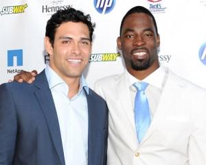 2011__06__Mark_Sanchez_Justin_Tuck_June6news 300×241.jpg