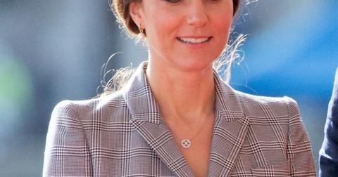 Kate middleton pp print