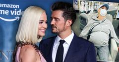 Orlando Bloom Is 'Excited' to 'Have a Little Daddy's Girl' With Katy Perry