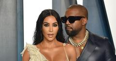 kim kardashian kanye west divorce  signs marriage over pf