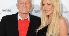 2011__01__HUGH_HEFNER_DEC31 300×217.jpg
