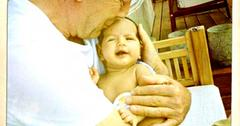Bruce willis baby mabel may10 m.jpg